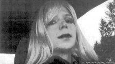 Barack Obama gewährt Wikileaks-Informantin Manning Strafnachlass