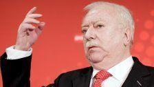 Personalwechsel beim Wiener SPÖ-Team fix
