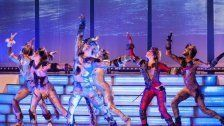 """""""The Best of Musicals"""": Jetzt Tickets gewinnen!"""