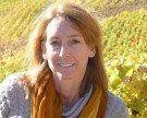 Interview mit LEADER-Region-Geschäftsführerin Schilling