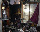 Vorarlberg: Übernachtungsparty in Sulz – Vollbrand zerstört Gartenhaus