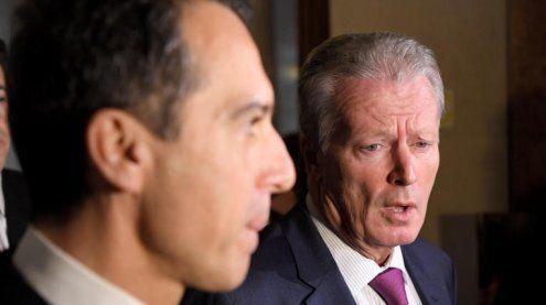 Steht die Koalition auf der Kippe? Kern setzt der ÖVP ein Ultimatum
