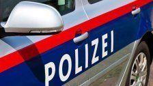 """""""Weißer Ring"""": Polizei sucht nach Rennläufer"""