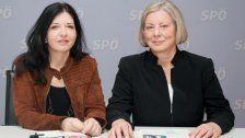 SPÖ: Arbeitnehmer für Industrie 4.0 fit machen