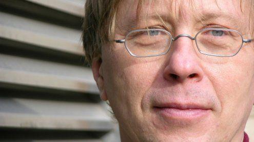 Ein Vorarlberger ist der beste lebende Komponist weltweit