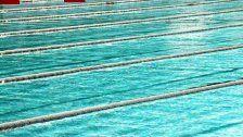 Ausländer darf nun doch Schwimmbäder bauen