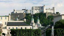 Falsche Schuldenangabe: Geldstrafe für Österreich