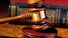 Bludenz: 18 Monate Haft für Tritte ins Gesicht