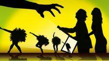 """""""Shadowland 2"""": Jetzt noch Tickets sichern!"""