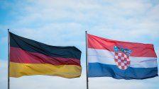 Kroaten: Massen-Exodus nach Deutschland