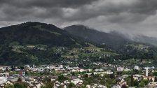 Stirbt der Vorarlberger Dialekt aus?