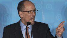 US-Demokraten unter Perez zu neuer Stärke?