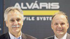 Alváris-Gruppe investiert 1,7 Mio. Euro in Standorte