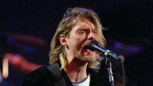 """Der letzte Rockstar"" - Kurt Cobain wäre 50"