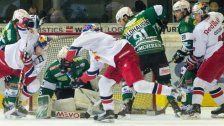 Wälder Fans enttäuscht: 2:3-Pleite gegen Salzburg