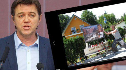 FH-Vorarlberg-Dozent sorgt mit Postings für Unmut bei der FPÖ