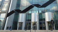 Europäische Kommission verbietet Börsen-Fusion