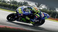 MotoGP: Marquez der große Gejagte in WM