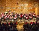 Musikverein St. Anton i. M. – Frühjahrskonzert 2017