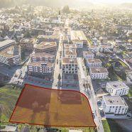 """Vorarlberg: Ergebnis der Volksabstimmung - Götzis sagt """"Nein"""""""