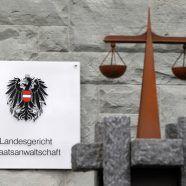Vorarlberg: Freispruch wegen verzögerter Reife
