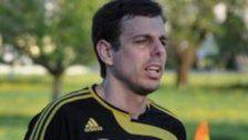 Thomas Vonbrül wird neuer Nenzing-Coach
