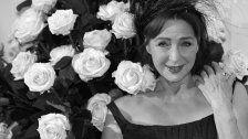 Schauspielerin Christine Kaufmann ist tot