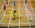 72 (!) Spiele Sperre für Hörbranzer U16-Kicker
