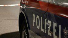 Messerstecherei in Wien: Ein Toter