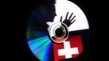Schweizer Spion in Deutschland verhaftet