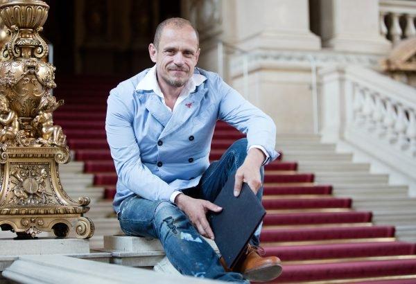 """""""Life+ Celebration Concert"""": Diese Stars treten im Burgtheater auf"""