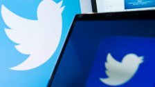 Twitter plant 24 Stunden am Tag Livestreaming