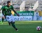 Austria Lustenau will in Kapfenberg ersten Sieg unter Lipa