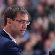 Markus Wallner zum Referendum: EU muss Türkei nun Stuhl vor die Tür stellen