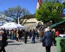 Landeswallfahrtstag zum Liebfrauenberg