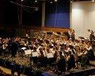 """Musikverein Lochau: Einladung zum großen """"Frühlingskonzert"""""""