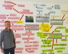 Projektwochen an der Mittelschule Herrenried