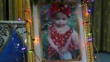 Vater tötet Tochter: Mord auf Facebook gestreamt