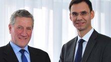 Land: 840.000 Euro für Abwasserbeseitigung