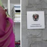 Vorarlberg: Keine Lehre wegen Kopftuch? 17-Jährige verklagte Friseur