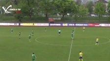 VFV-Cup im Livestream auf VOL.AT