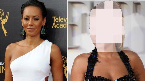 Pikante Details: Wollte Ex-Spice-Girl Mel B. diesen Popstar zum Dreier überreden?