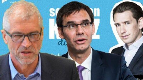 Schulfrei für ÖVP-Veranstaltung? Weiterhin hitzige Diskussion