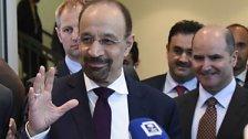 Ölpreis fällt: OPEC hältan Förderkürzungen fest