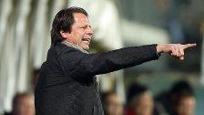 Peter Schöttel neuer U19-Teamchef des ÖFB