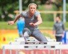 Star-Aufmarsch in Götzis – Auch ÖLV-Team schlagkräftig