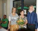 Volkshochschule Schlosserhus zieht Bilanz