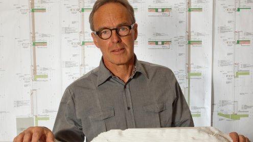 Vorarlberger Architektenbüro erhält Deutschen Architekturpreis