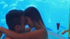 YouTube-Star Bibi: Hat sieSex im Whirlpool?