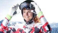 Nenzingerin Nicolussi beendet Ski-Karriere